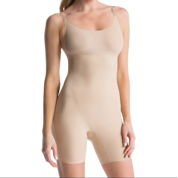 ee0384fae0b7a Assets By Spanx Other - New full body Spanx shaper